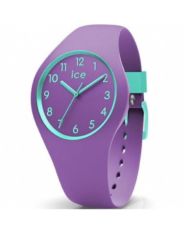 Ice-Watch 014432 ZEGAREK ICE OLA Kids Mermaid IW014432