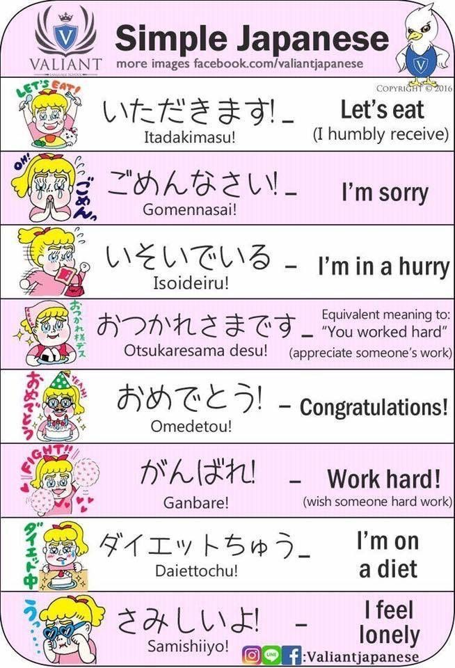 how to say anime in japanese