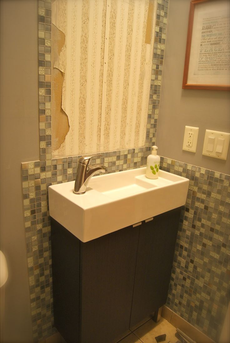 small bathroom remodels - Google Search