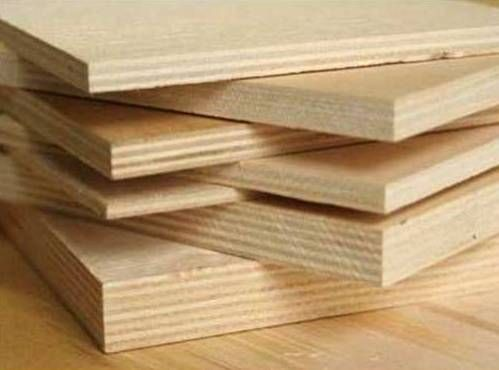 Plywood Manufacturers - Get online business directory of Plywood, Plywood Suppliers, and Plywood Manufacturers from India along with Product details.   For more information:- https://tuffclassified.com/plywood-types-of-best-quality-plywood-manufacturers-in-haryana_1026645