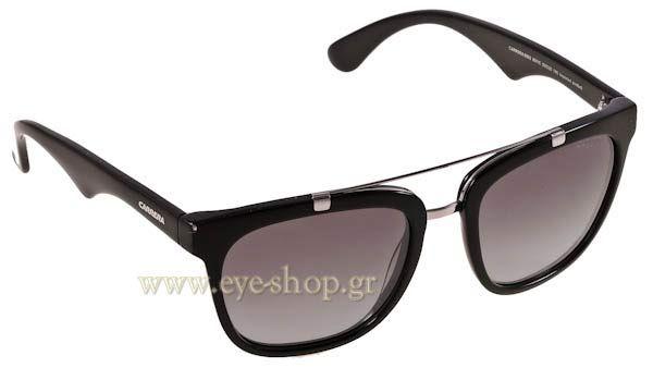 Γυαλιά Ηλίου  Carrera CARRERA 6002 807IC Τιμή: 115,00