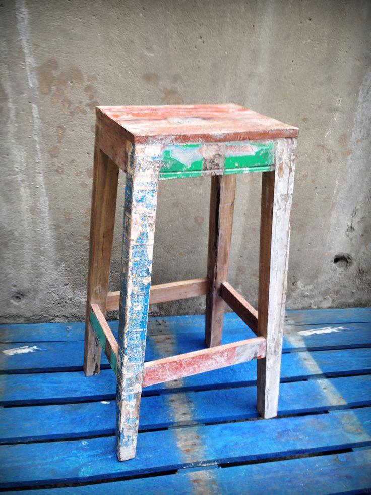 16 Best Rustic Wooden Furniture Images On Pinterest Log