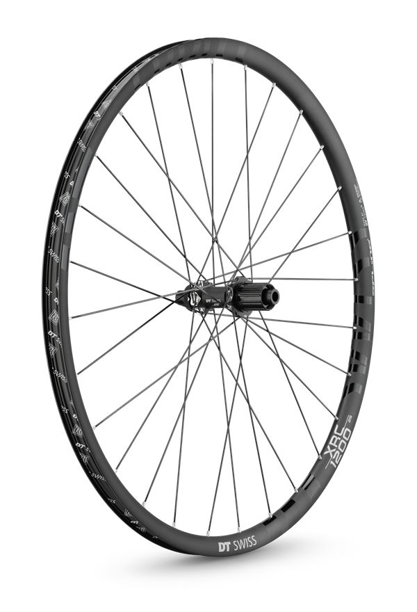 Cross Country carbon wheel 29 inch