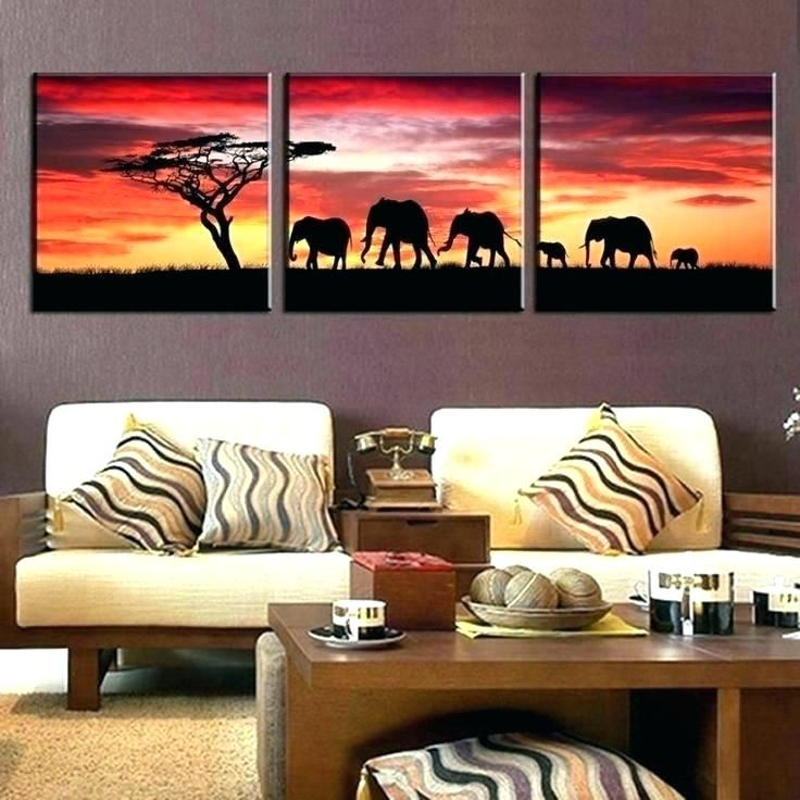 African Themed Living Room Decor Themed Living Room Decor Living Room Captivating Living Roo African Living Rooms African Themed Living Room Living Room Themes