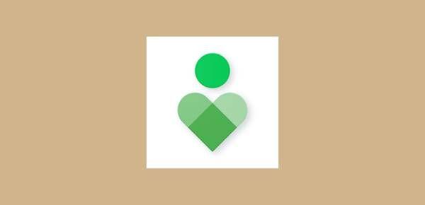 Cara Download Dan Install Aplikasi Kesehatan Digital Di Android Aplikasi Pengetahuan Sistem Operasi