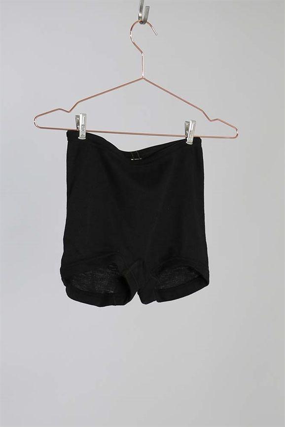 Köp ekologiska underkläder i ull & silke från Engel. Handla Engel svarta ulltrosa online eller besök vår butik på Södermalm, Stockholm, Sverige. Fri frakt, 14 dagar öppet köp, 30 dagar bytesrätt.