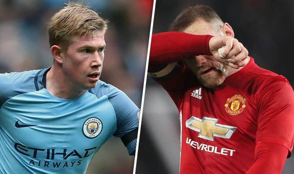 Premier League assists: Top providers revealed with a surprise Man Utd icon included   via Arsenal FC - Latest news gossip and videos http://ift.tt/2iRk8G1  Arsenal FC - Latest news gossip and videos IFTTT