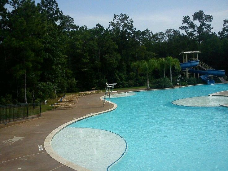 16 Best Texas Pools Atascocita Kingwood Spring The Woodlands Swimming Pools Renovation