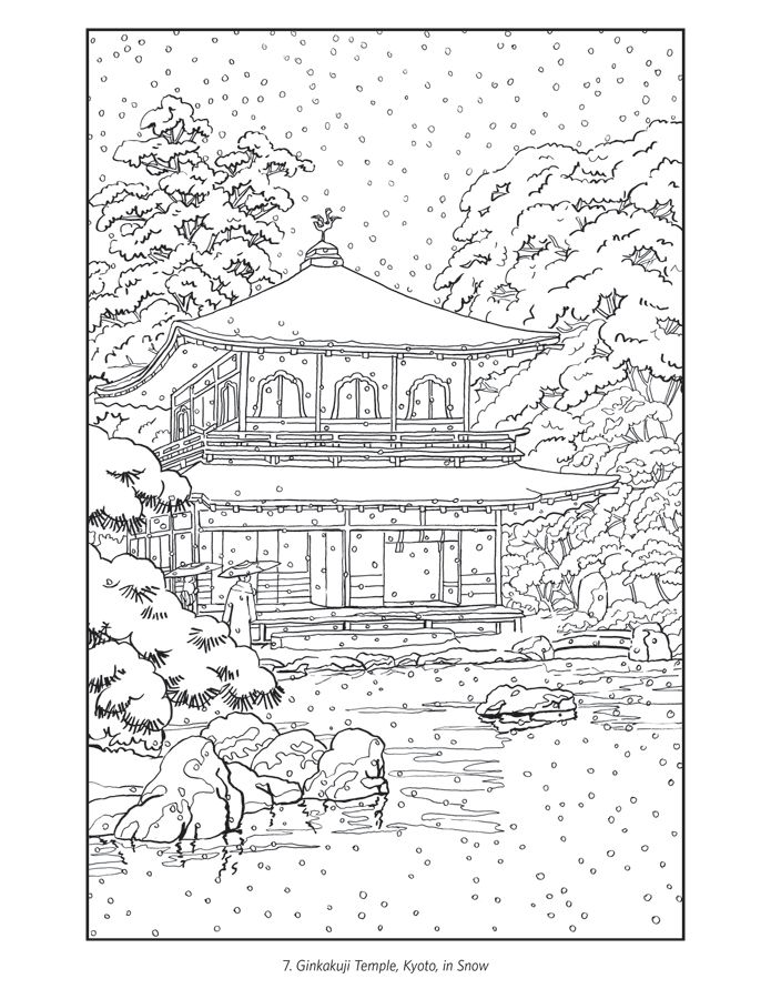 2646 Best Adult Coloring Pages Images On Pinterest