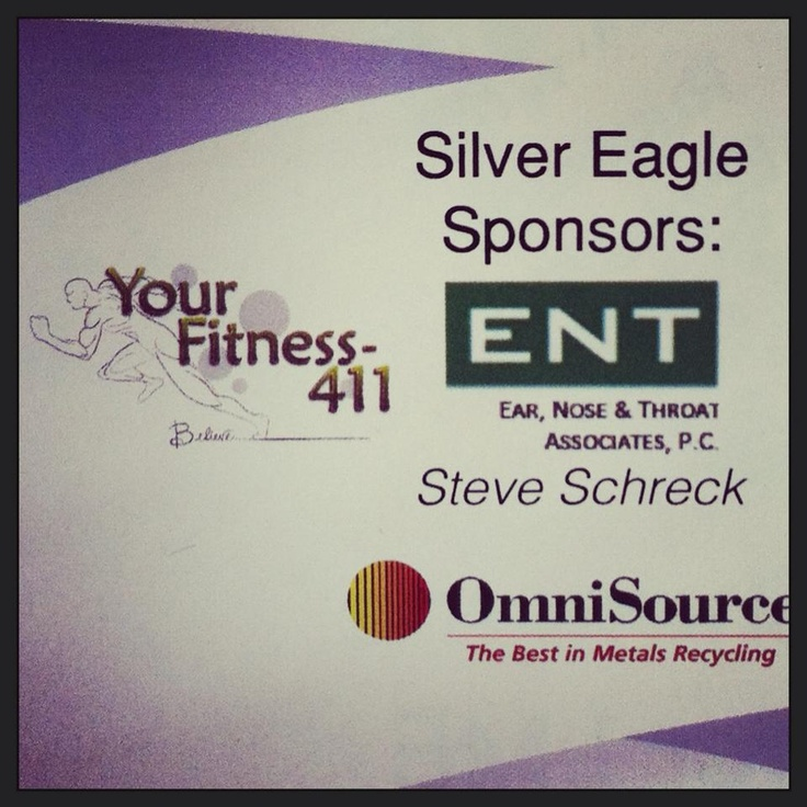Check me out!! I'm a sponsor for a local 5k race! It's official!! RUNAWAY EAGLES 5K on April 14th @ 2pm.   $20 registration fee.   To sign up > www.signmeup.com 'Runaway Eagles'. All runners will get my new silicone bracelets in the swag bags!  I hope you will run/walk with us and help support me!  #runhappy #Yourfitness-411 #proudbusinessowner #teamwork #hardworkpaysoff