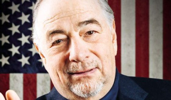 "(Michael Savage) – Looking ahead to the new year, Dr. Savage mused about the steps needed to ""save this country"" from both Democrats and a Republican leadership addicted to power, money and big government.  If they are addicted to eating and breathing, they will start doing our bidding!"