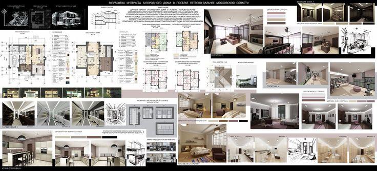 Работа для дизайнеров интерьера фриланс freelancer items