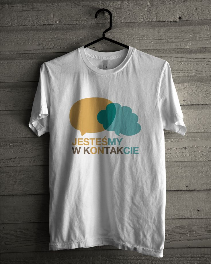 Contact Festival T-shirt Design