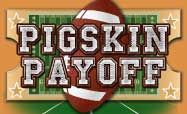 September 8th - January 3rd Tuesday - Sunday 12:01AM- Sunday at 10AM  A $500 SlotPlay® winner each Tuesday! Marquee Rewards holders can swipe at a kiosk each week starting Tuesday morning 12:01am - Sunday 10:00am and choose their weekly NFL game picks. At the conclusion of the NFL regular season, the top 3 guests with most total correct picks will win, 1st Prize: $2000, 2nd Prize: $1,500 and 3rd Prize: $1,000. See Player Services for more details.