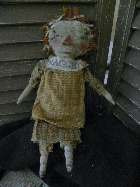 Pussy doll Extremely young