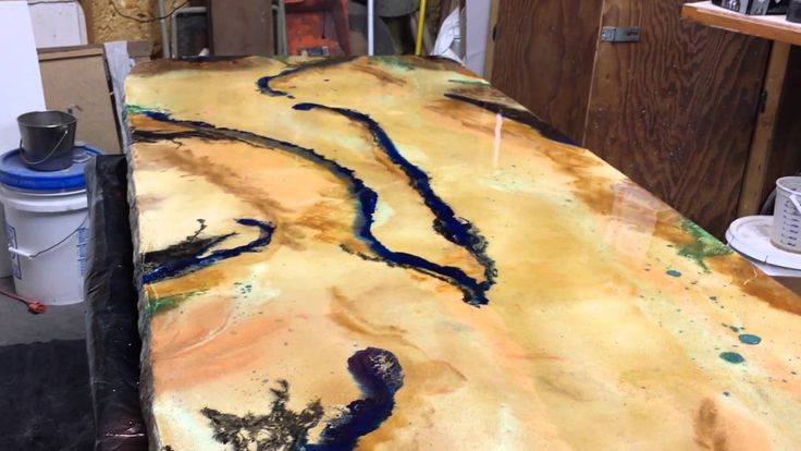 8 Best Granicrete Images On Pinterest Flooring Floors