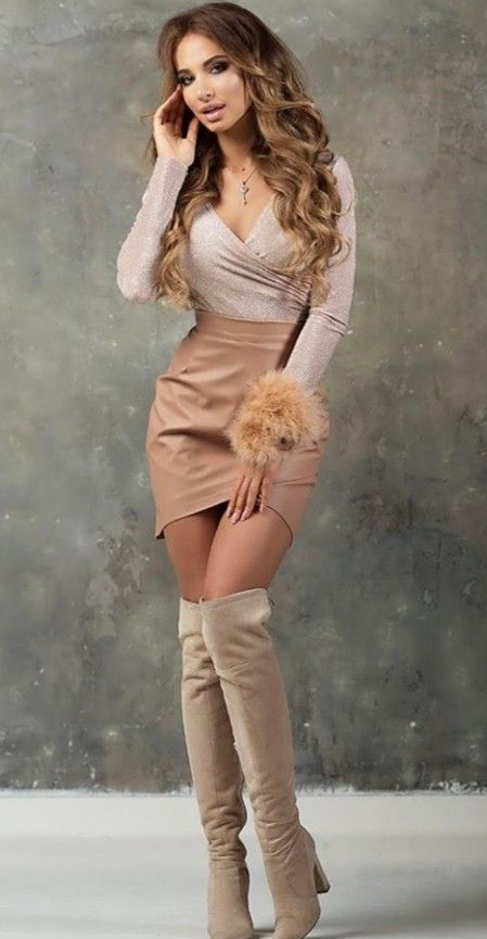 Little russian model katarina now picture 852