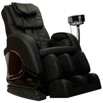 Infinity Infinity 8100 Massage Chair Upholstery  Black449 best Massage Chair images on Pinterest   Massage chair  Zero  . Infinity Massage Chairs Canada. Home Design Ideas