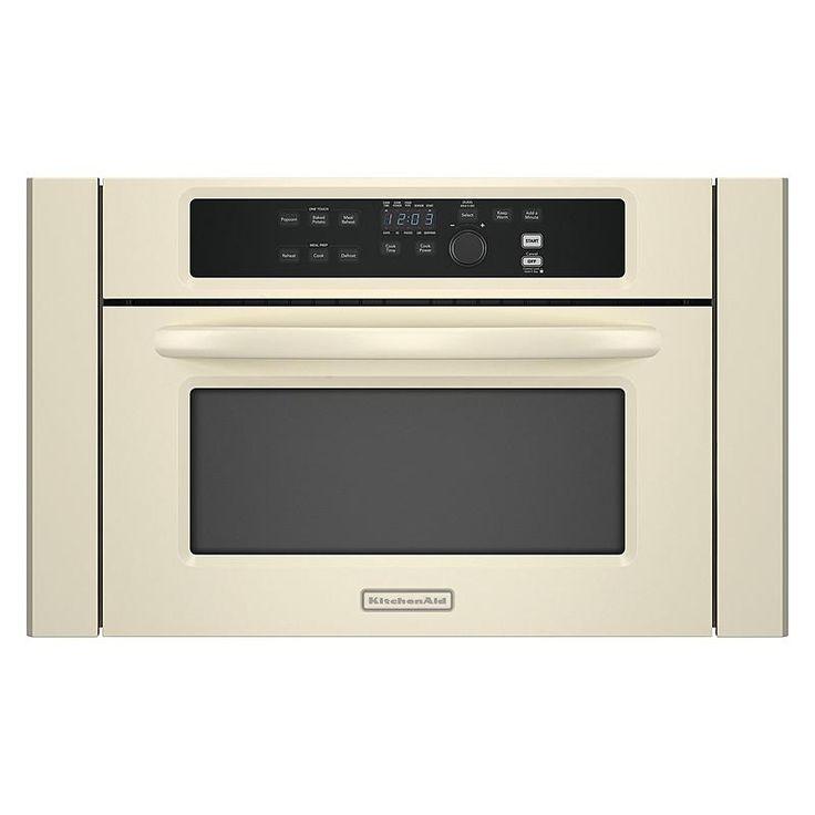 Luxury Kenmore Under Cabinet Microwave