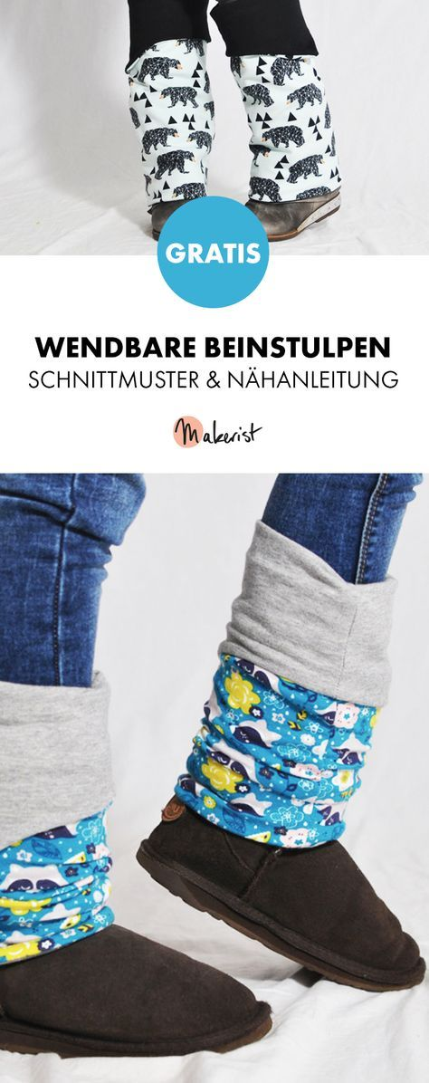 Mejores 88 imágenes de Mädels en Pinterest | Bricolage, Bricolaje y ...