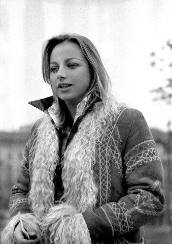 Gianna Nannini, 60 anni da ribelle della musica italiana