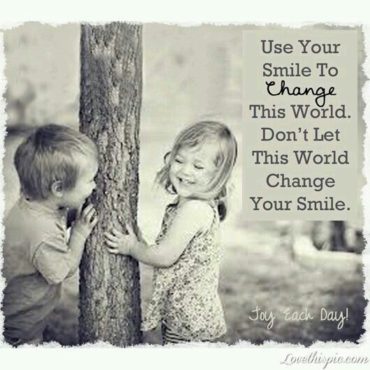 Life Quotes Kids Enchanting 14 Best Do Not Worry Be Happyimages On Pinterest  Inspiration