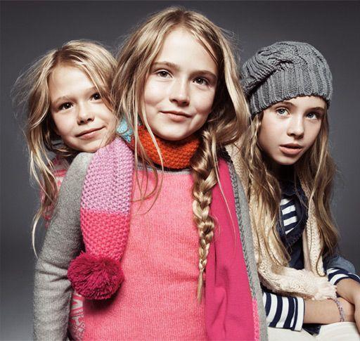 Gap Kids f2013
