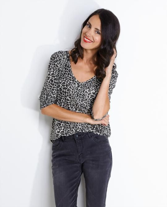 shirt-met-luipaardprint-i-am