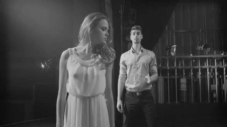 Freddie  - Neked nem kell - Official Video - Mistral Music