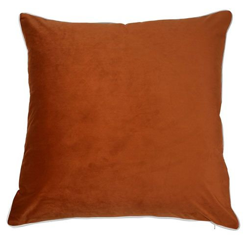 Rodeo Mango Cushion Cover