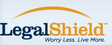 A great home based business.  Most affordable and lucrative.  #homebusiness #mlmbusiness #legalshield  http://inclusiveliving.net/legalshield-opportunity