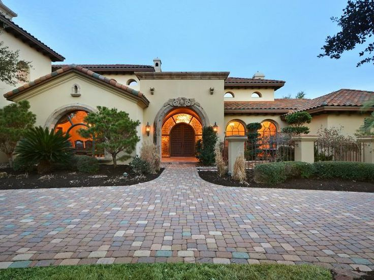 700 brandon way austin texas united s houses that for Houses images pictures