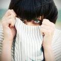 Qu'est-ce que la phobie sociale? (Définition, symptômes, diagnostic)