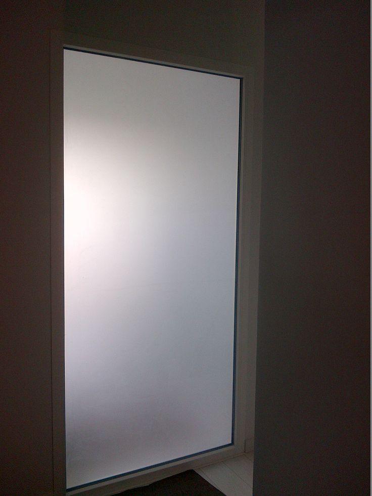 doświetlenie pokoju i korytarza , z jednego pokoju zrobilismy dwa www.atoato.pl