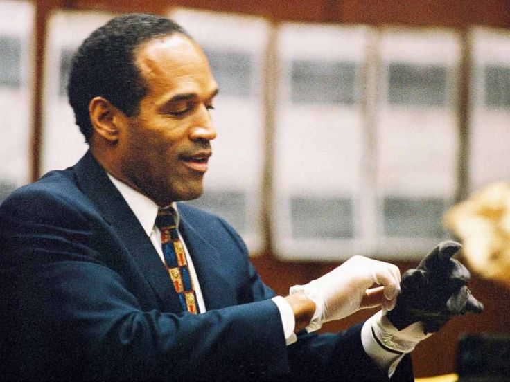 He Confessed! O.J. Simpson's Murder Weapon Found! #ChristiePrody, #Confession, #O.J.Simpson, #TrialOfTheCentury, #Weapon celebrityinsider.org #Hollywood #celebrityinsider #celebrities #celebrity #rumors #gossip