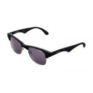 Gafas de Sol Mujer Carrera 6009 Negro