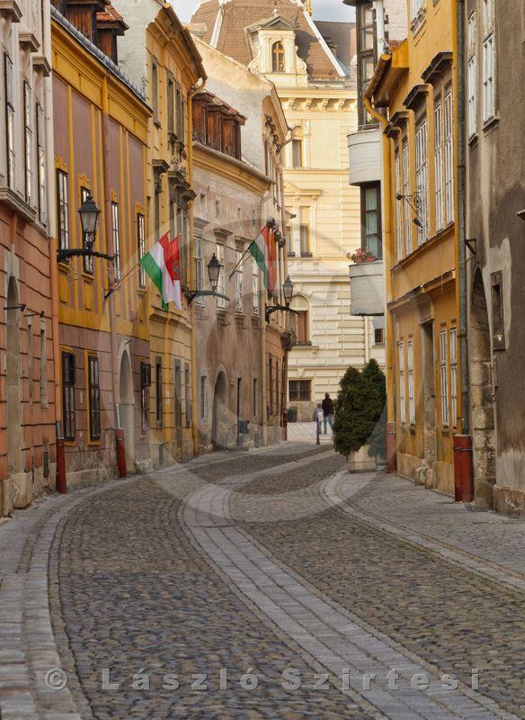 Sopron_ Hungary