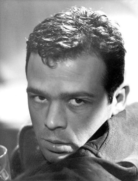 I Magliari regia Francesco Rosi (1959) Renato Salvatori Alberto Sordi Belinda Lee