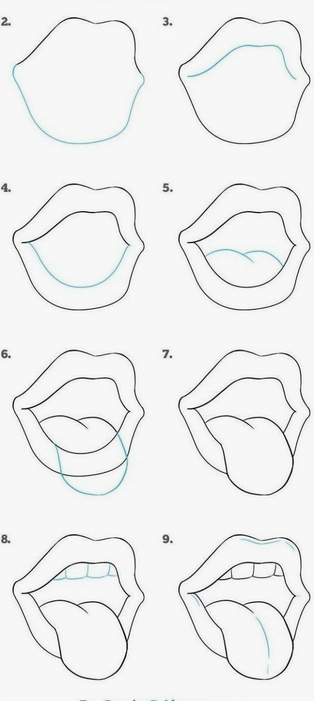 90 Free Step By Step Drawing Ideas In 2020 Drawing Tutorial Easy Cute Easy Drawings Easy Doodle Art