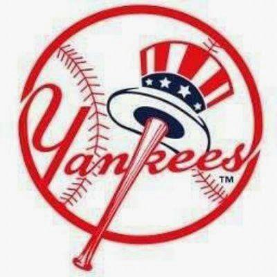 2016 New York Yankees Schedule