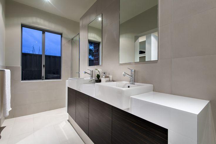 Kade Ensuite - WOW! Homes www.wowhomes.com.au/