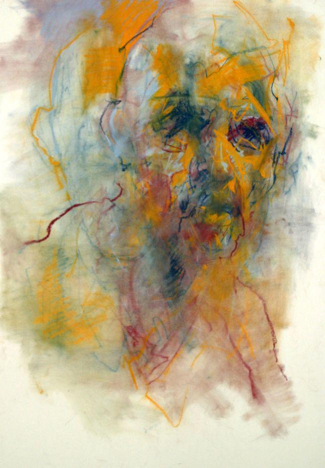 Cian McLoughlin, Painting - Google-søgning