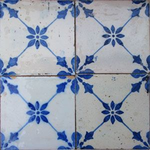 : : Welcome to SOLAR Antique Tiles : :