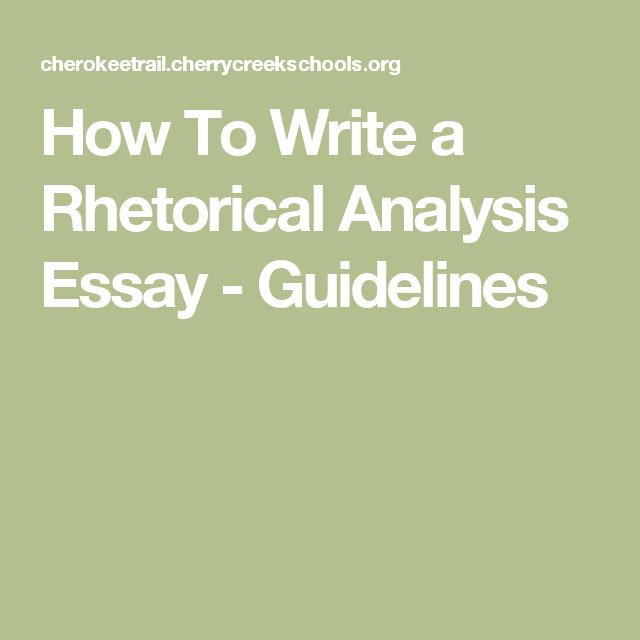 ap lang rhetorical analysis essay 9 Having a hard time writing a rhetorical analysis in ap lang in this section, we have shared guidelines on how to write a rhetorical analysis in ap lang.
