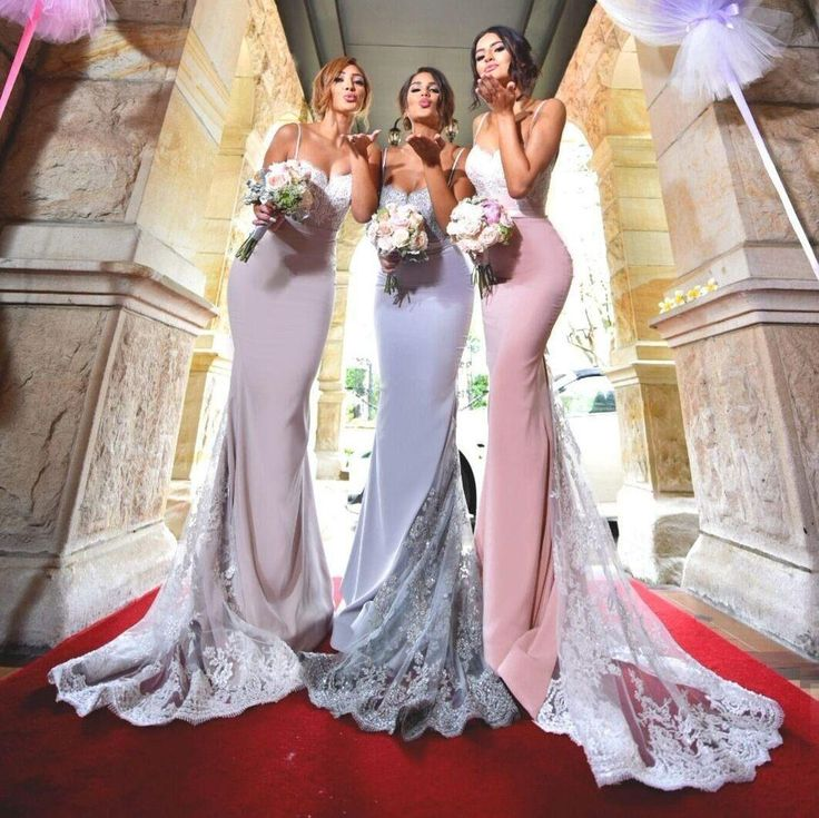 25 Best Fuschia Bridesmaid Dresses Ideas On Pinterest Fuschia Dress Brigh