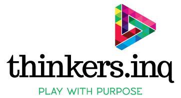 ThinkersInq logo