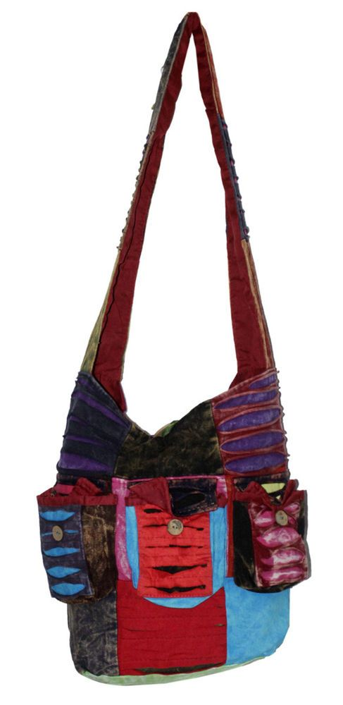 33 best Sling Bags for women images on Pinterest