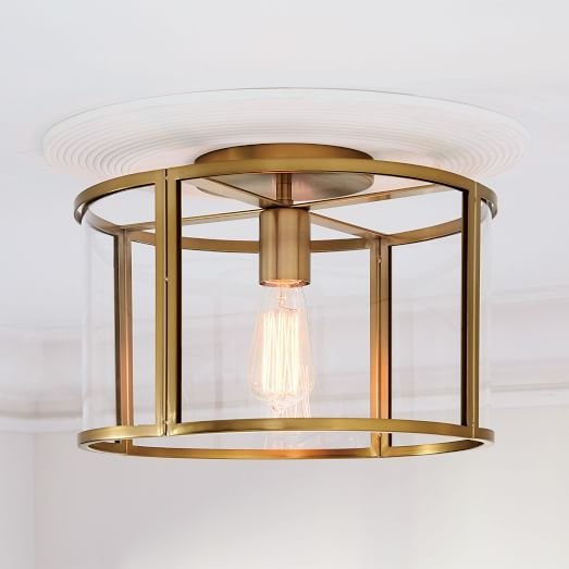 25 Best Ideas about Bedroom Ceiling Lights on Pinterest  Ceiling