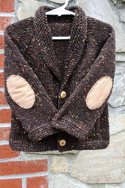 Ravelry: Project Gallery for Baby Sophisticate pattern by Linden Down