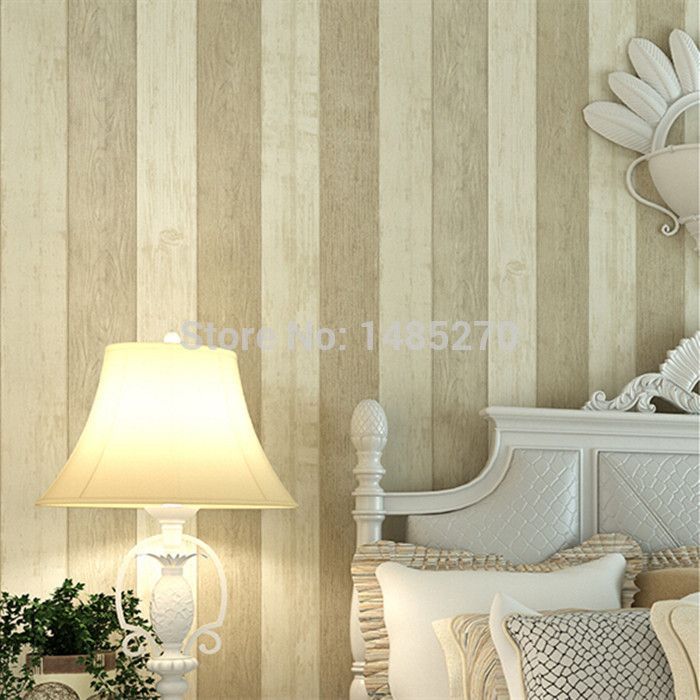 Contact Paper For Walls top 25+ best contact paper wall ideas on pinterest | rental house